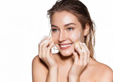 Ria van Doorn Beautyblog Acne behandeling