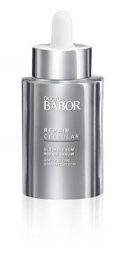 Repair Serum - Babor shop - Rian van Doorn